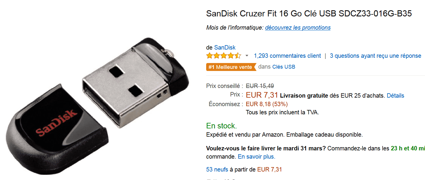 bon-plan-mini-usb-16-go