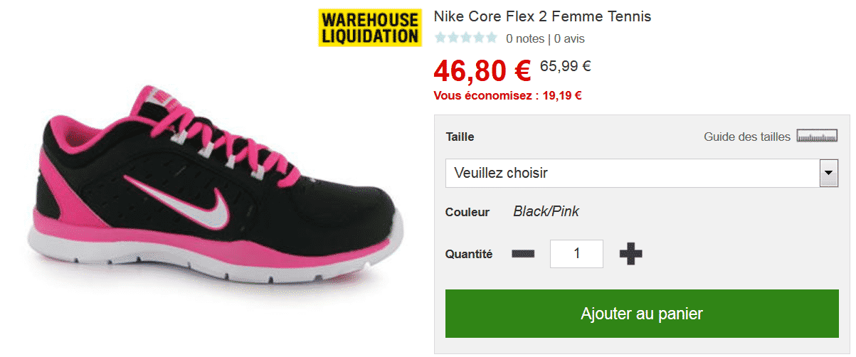 bon-plan-nike-core-flex2