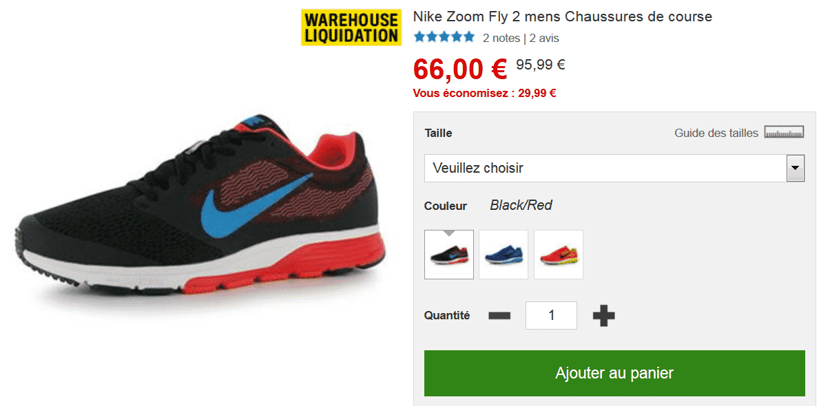 bon-plan-nike-zoom-fly