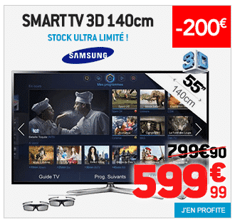 bon-plan-tele-samsung-led-140