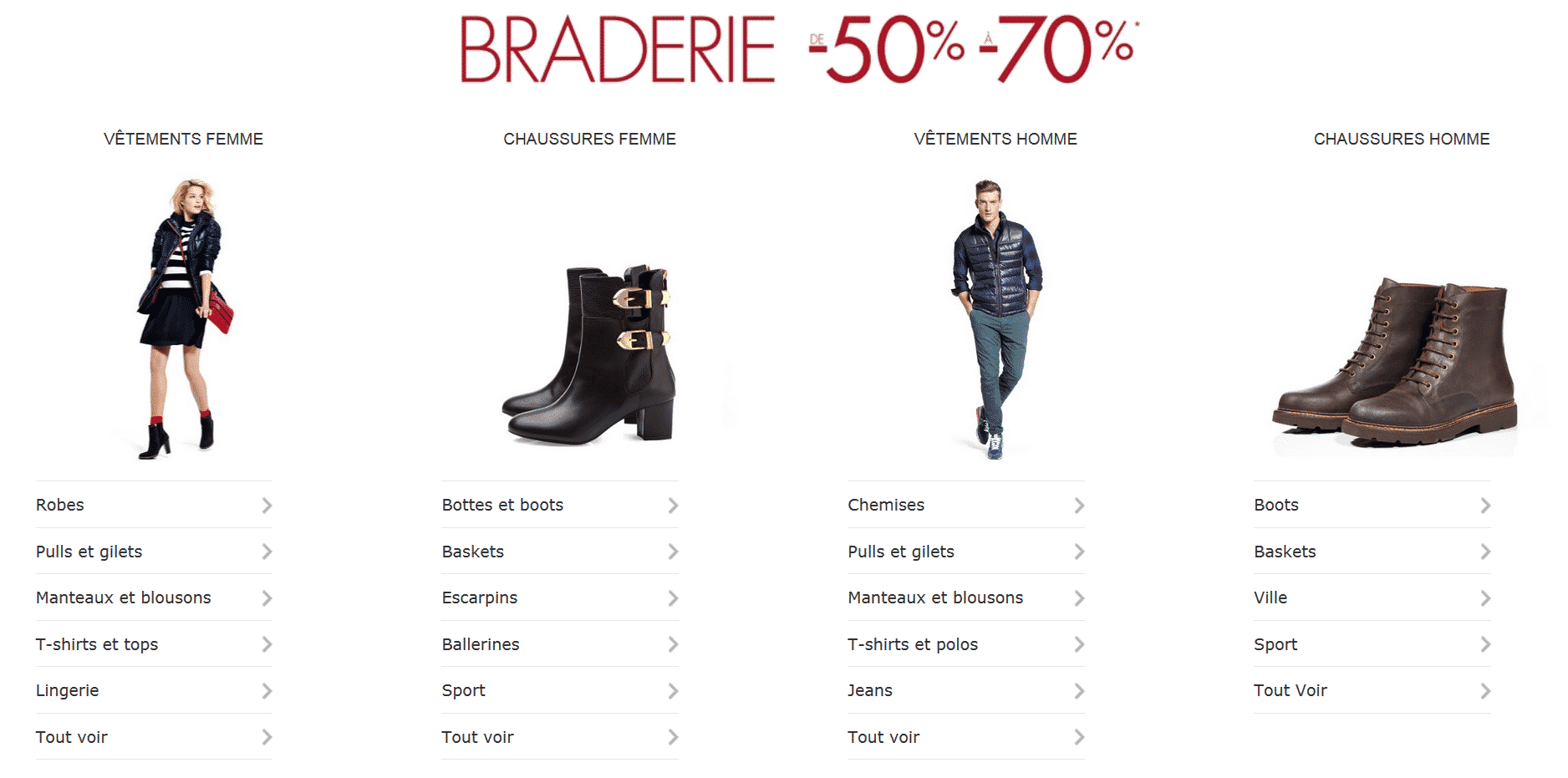 braderie-amazon-50-a-70-de-reduction