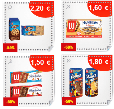 coupon-reduction-gateaux-lu