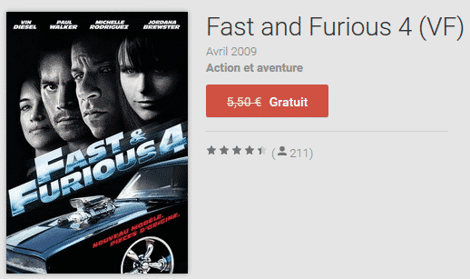 fast-and-furious-4-gratuit-google-play