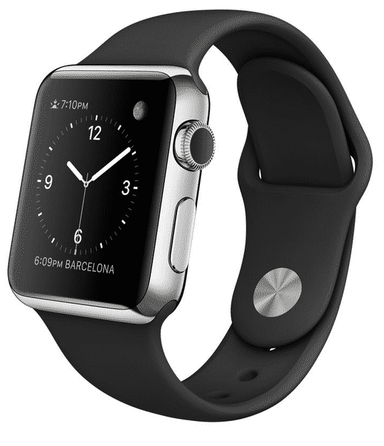 gagner-apple-watch