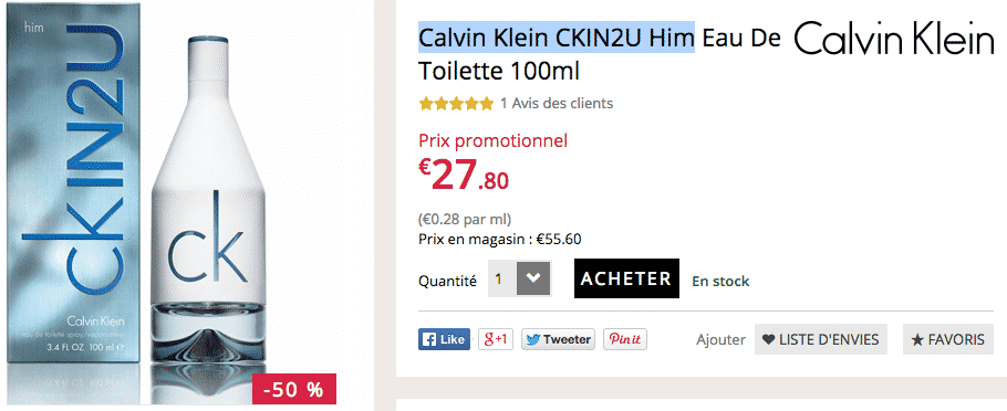 Bon-Plan-Parfum-Calvin-Klein-CKIN2U-Him-100-ml