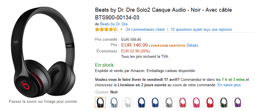 bon-plan-beats-by-dr-dre-solo-2