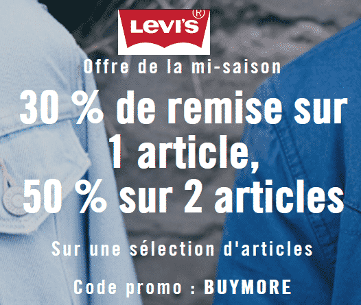bon-plan-levis-reduction-30-50