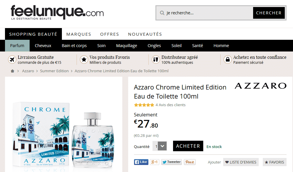 bon-plan-parfum-azzaro-chrome-edition-limite