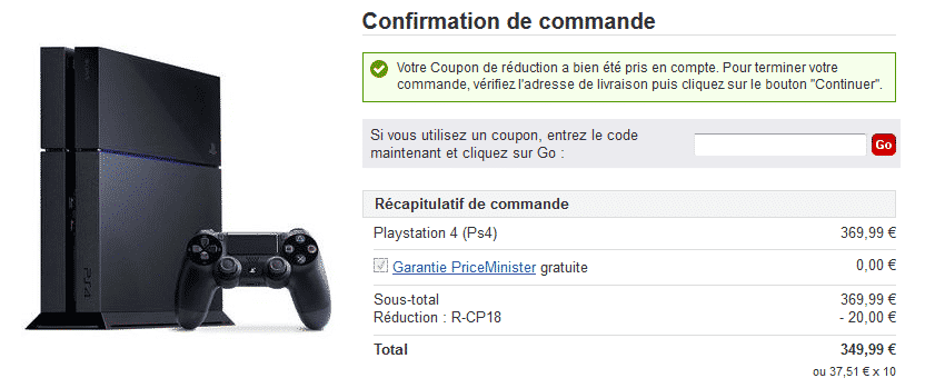 bon-plan-ps4-priceminister-349-euro