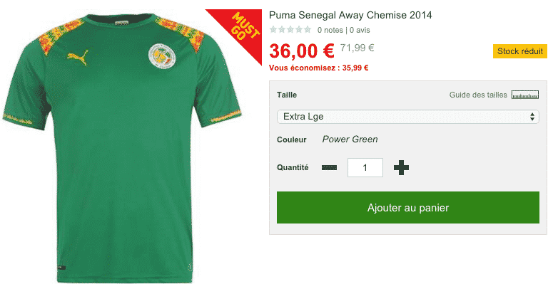 bon-plan-maillot-senegal-foot