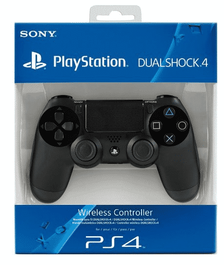 bon-plan-manette-PS4-dual-shock