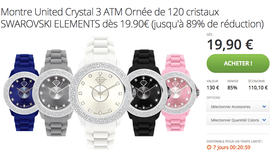 bon-plan-montre-swarovski-element
