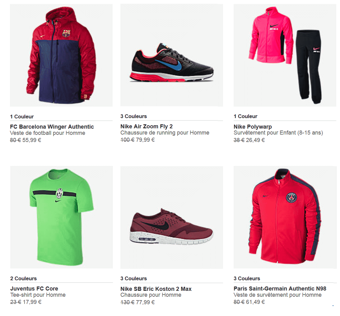 bon-plan-nike-code-promo-reduction