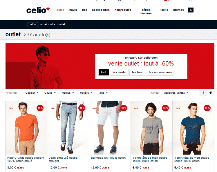 destockage-celio-vente-outlet