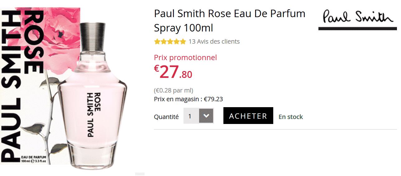 parfum-paul-smith-en-promo-chez-feelunique