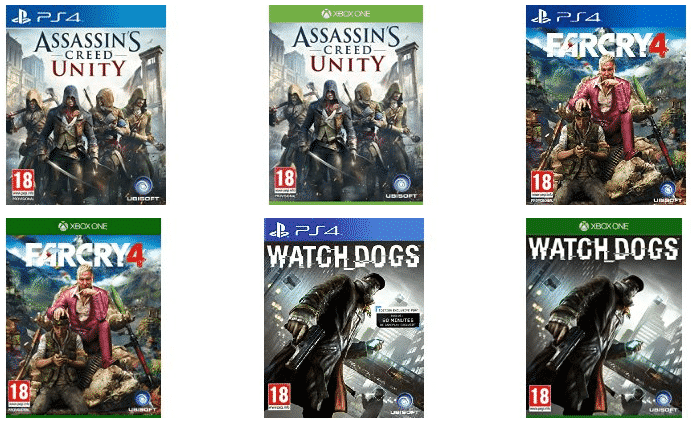 bon-plan-amazon-jeu-ps4-far-cry-watch-dog