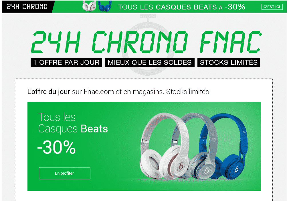 bon-plan-fnac-casque-beats-by-dre