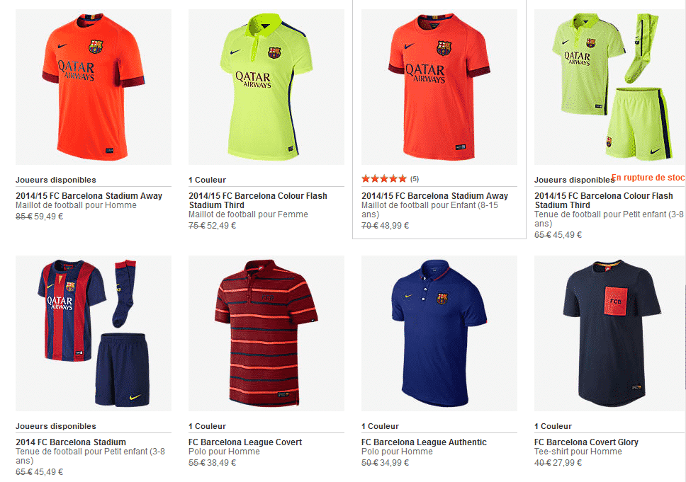 promotion-nike-store-sur-article-fc-barcelone