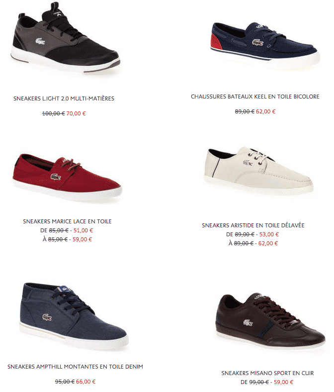 soldes-chaussures-lacostes