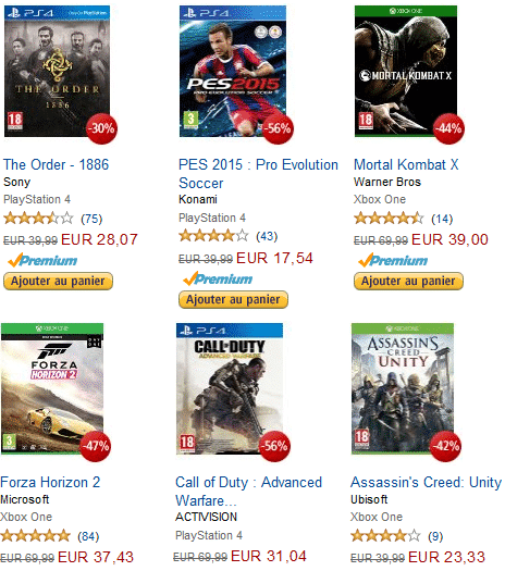 soldes-jeux-video-amazon