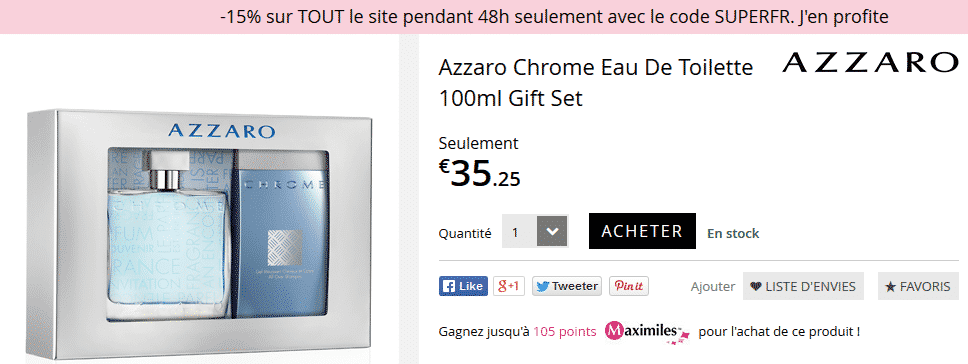 bon-plan-coffret-azzaro-chrome-feelunique