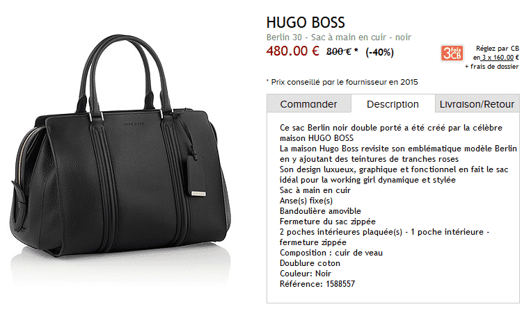 bon-plan-sac-a-main-hugo-boss