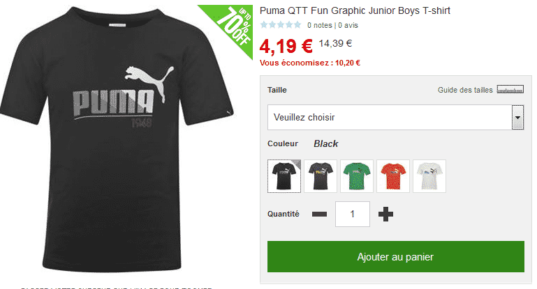 bon-plan-sportdirect-puma-enfant-1