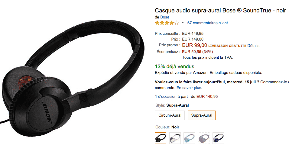 bose-premium-day-amazon