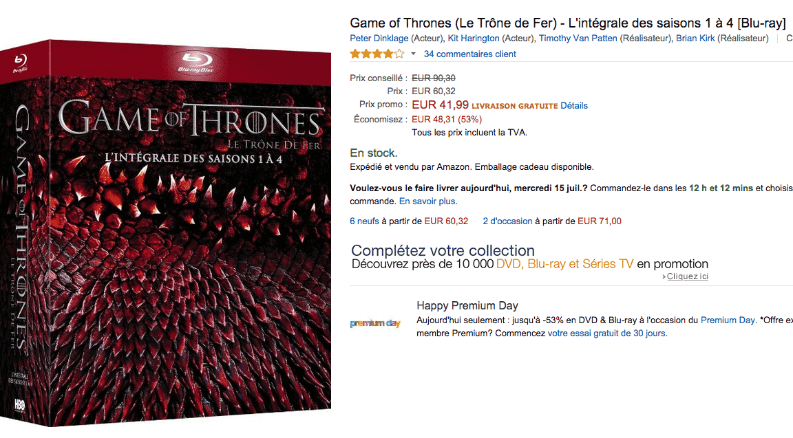 coffret-blu-ray-game-of-throne-premium-day