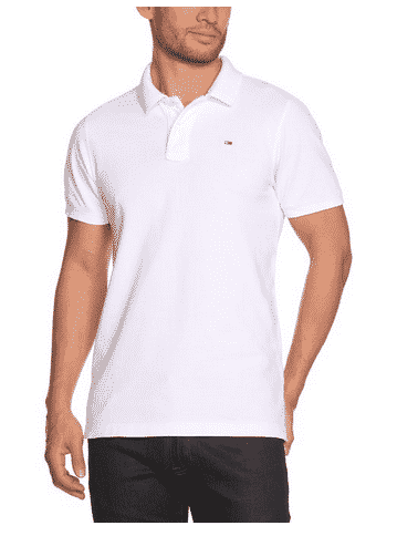 polo-tommy-white-premium-day