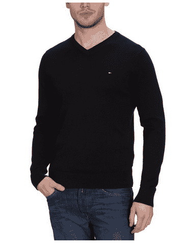 pull-tommy-black-premium-day