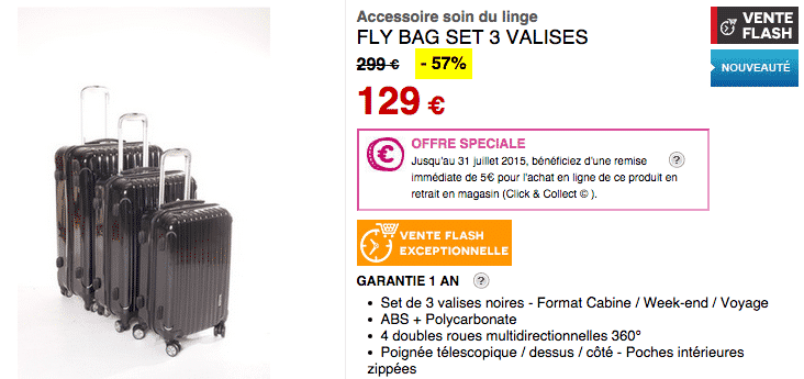 set-3-valises-darty