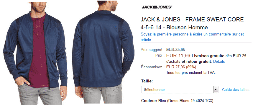 super-bon-plan-veste-jack-and-jones