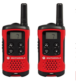talkie-walkie-motorola-route-t40