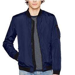 Veste Jack & Jones à 28 € sur Amazon (-43%)