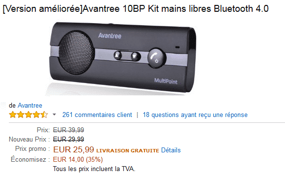 bon-plan-kit-main-libre-avantree