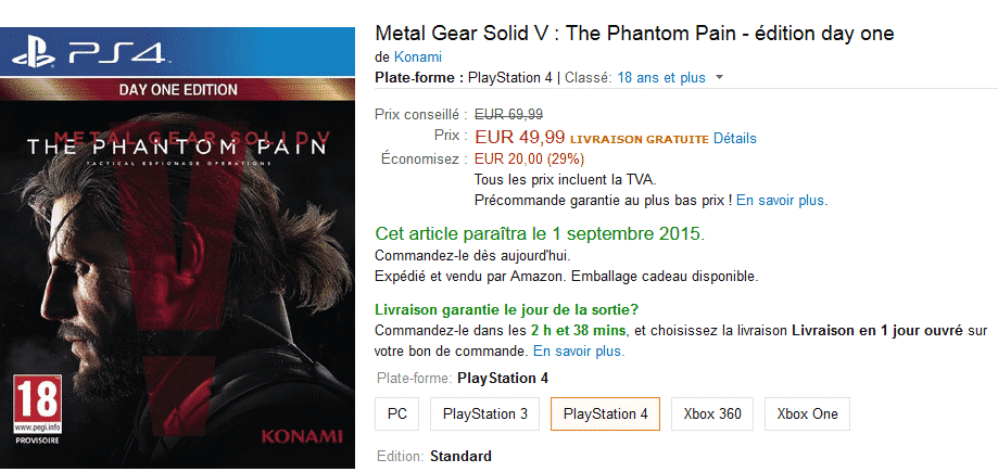 mgs5-phantom-pain-ps4-amazon