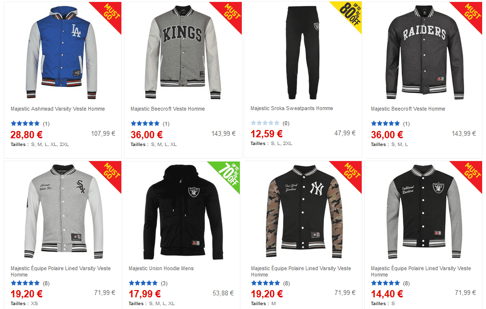 promo-sportsdirect-sox-king-raiders