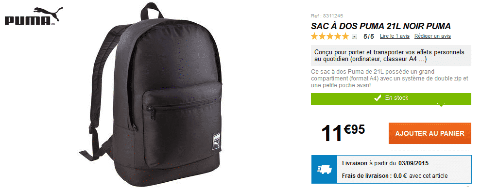 bon-plan-sac-a-dos-puma-decathlon