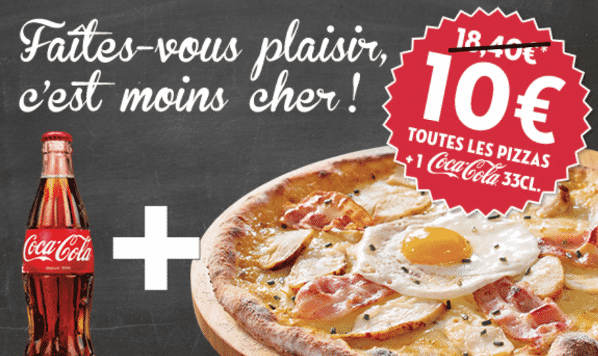 bon-plan-tablapizza