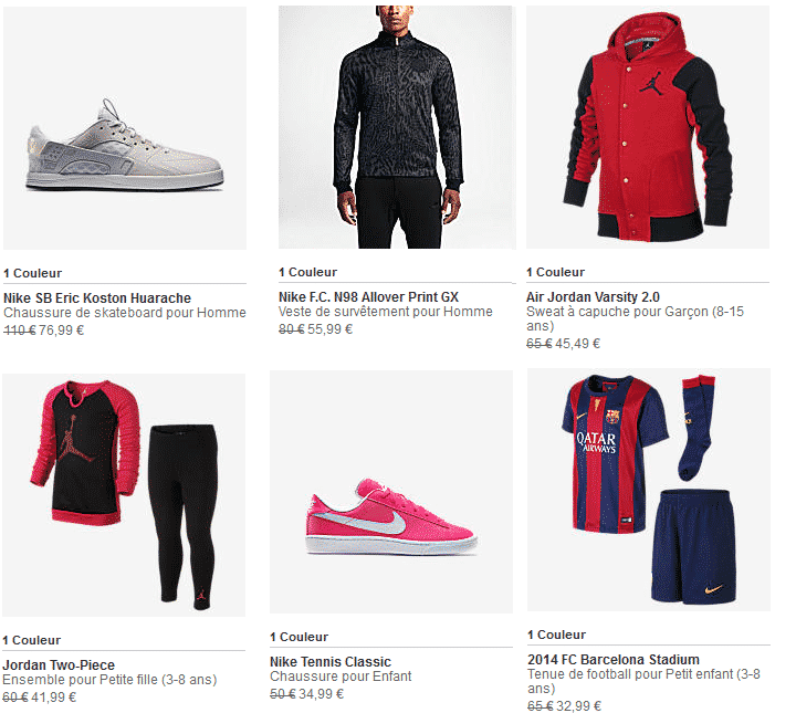 destockage-nike-septembre-2015
