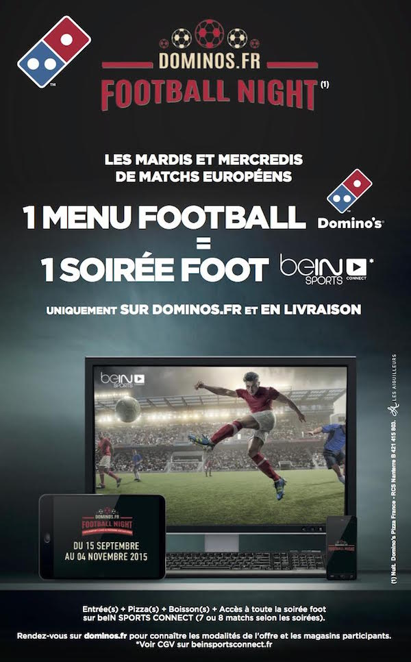 dominos_footballnight