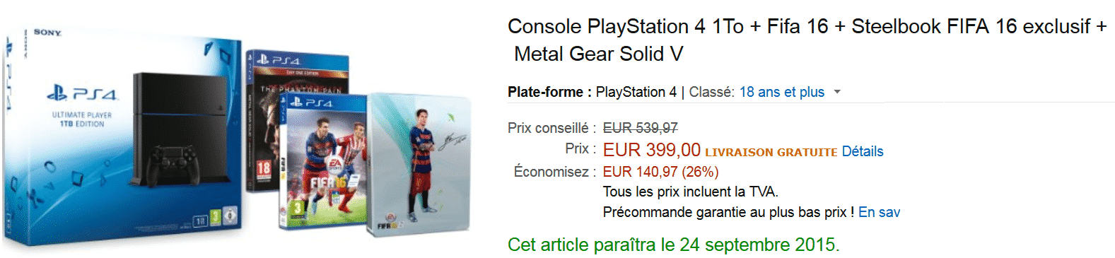 pack-ps4-metal-gear-fifa-amazon