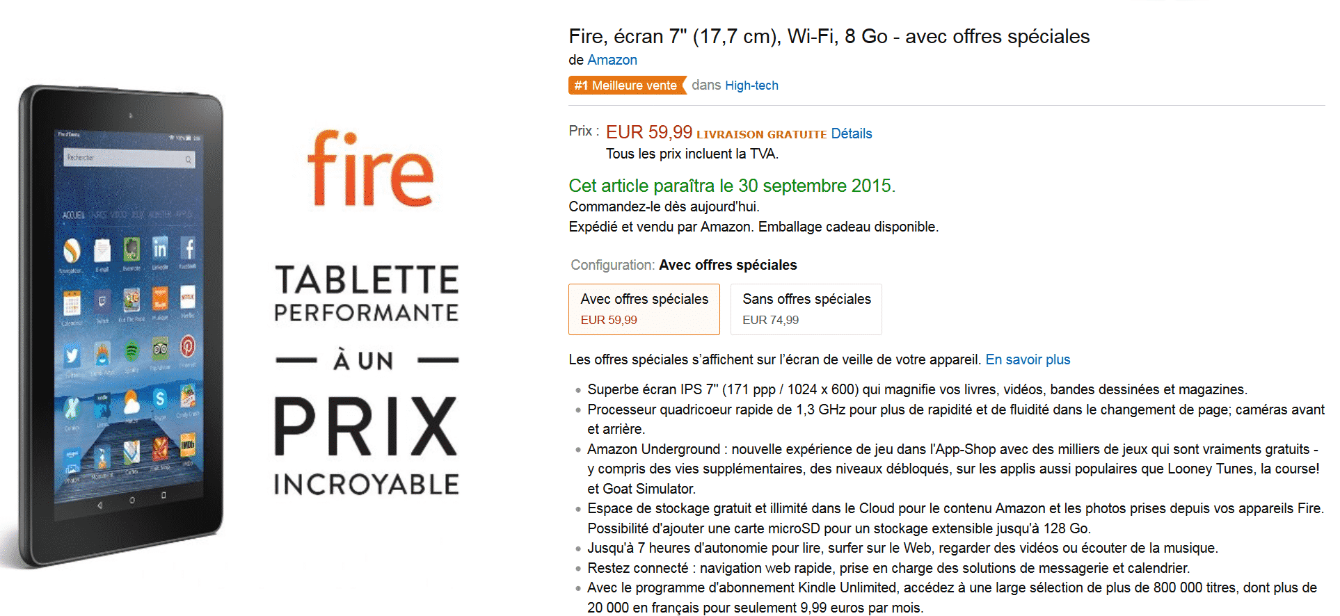 tablette-fire-amazon-a-prix-imbattable