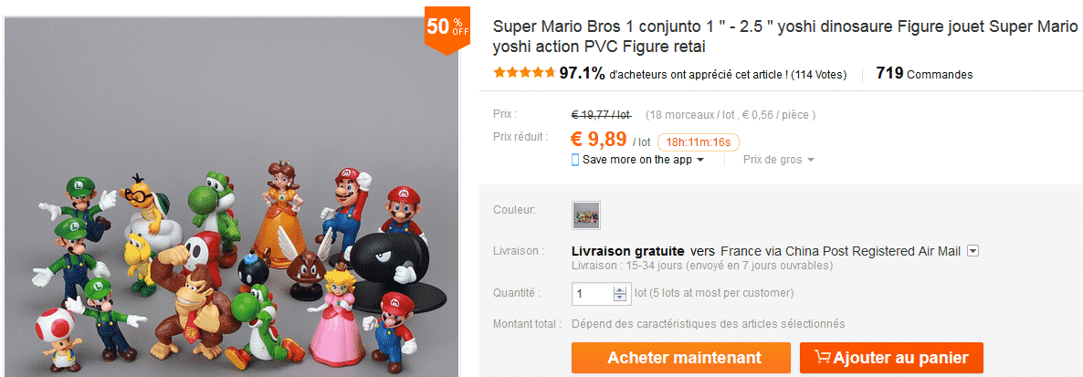 bon-plan-figurine-mario-bross
