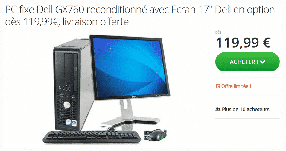 bon-plan-ordinateur-bureau-dell-groupon