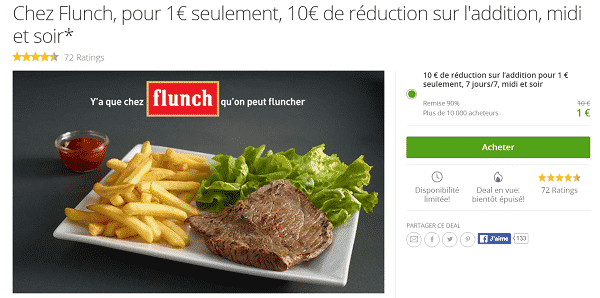 bon-reduction-groupon-pour-flunch