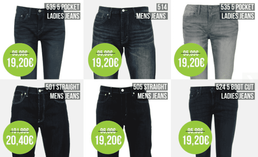 jeans-levis-vente-flash-grosse-reduction