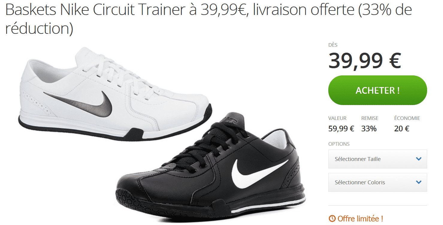 nike-circuit-trainer-en-promotion-groupon