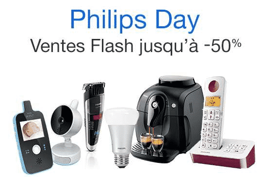 philips-day-amazon